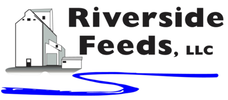 Riverside Feeds, LLC